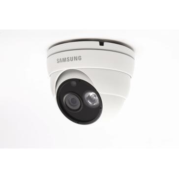 750TVL IR Cameras