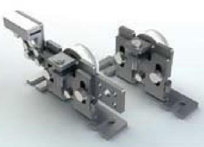 Hanger-roller-[standard-type]