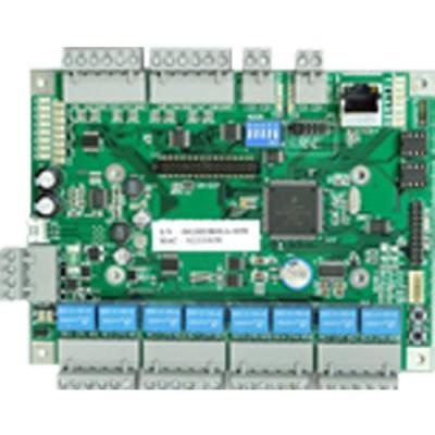 Hybrid-Input-Output-Controller