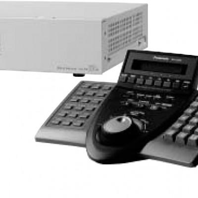 MATRIX SYSTEM150