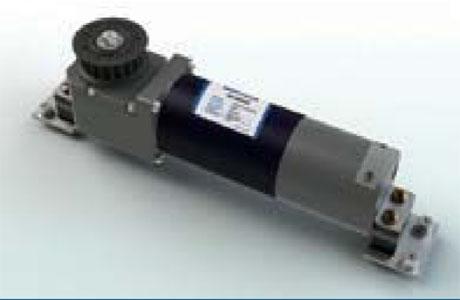 Motor-[60W-90W]