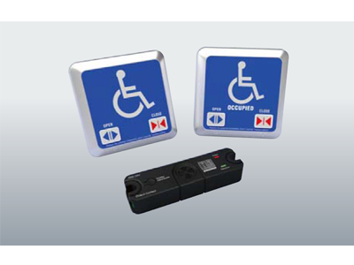 Wired---Wireless-Switch-For-The-Physically-Challenged-(Waterproof)